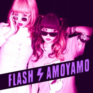 Image for 'FLASH'