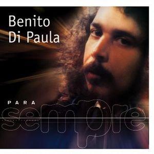 Image for 'Para Sempre'