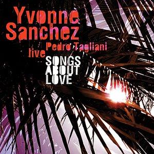 Imagen de 'Songs About Love Live'