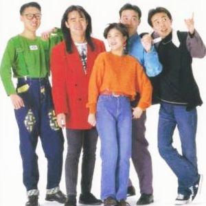 Image pour '大事MANブラザーズバンド'