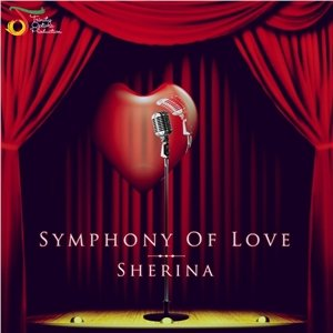 Image for 'Symphony of Love'