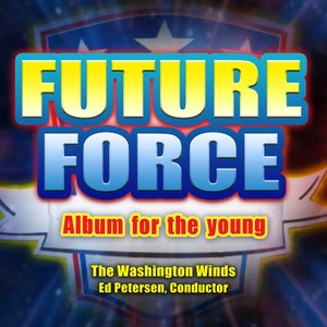 Image for 'Future Force'