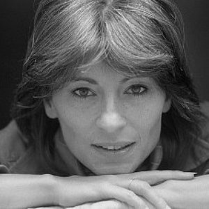 Bild für 'Catherine Lara'