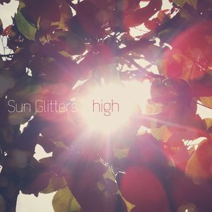 Image for 'High EP'