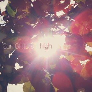 Imagen de 'High'
