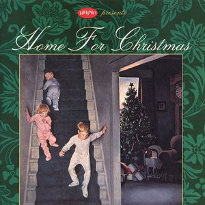 Image for 'Home for Christmas (disc 2)'