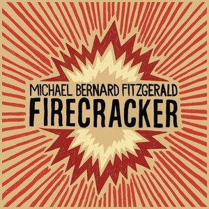 Image for 'Firecracker'