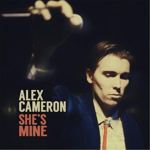 Image for 'She's Mine'
