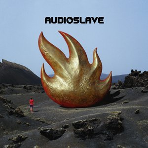 Image for 'Audioslave'