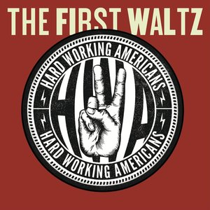 Image for 'The First Waltz'