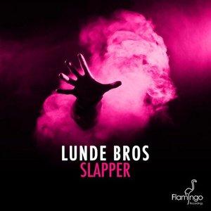 Image for 'Slapper'