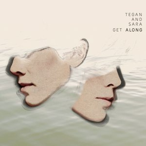 Image for 'Get Along'