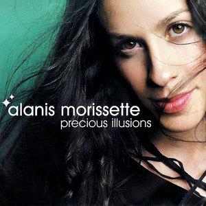Image for 'Precious Illusions'