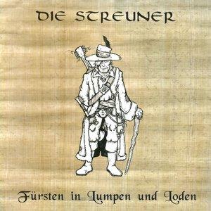 Image for 'Fürsten in Lumpen und Loden'