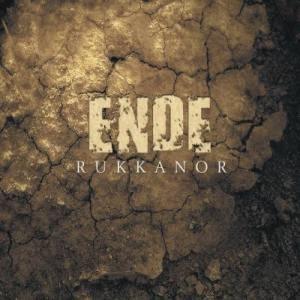 Image pour 'ENDE'