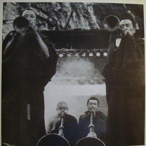 Image for 'Buddhist Monks of Tibet'