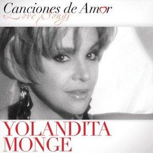 Imagem de 'Canciones de Amor'