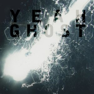 Image for 'Yeah Ghost'
