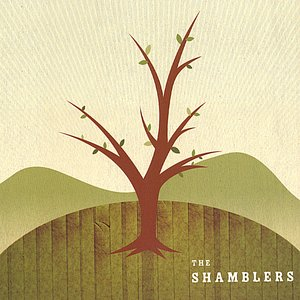 Image for 'The Shamblers'