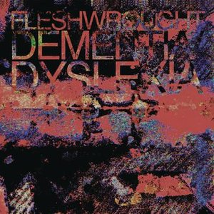 Image for 'Dementia/Dyslexia'