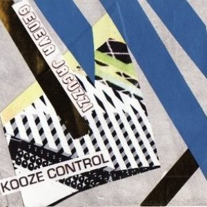Image for 'Kooze Control'