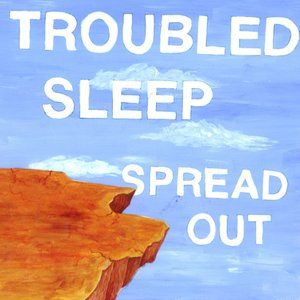 Image for 'Spread Out'
