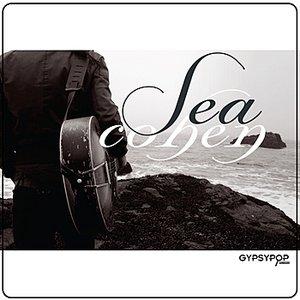 Imagem de 'Sea I'