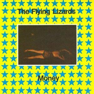 Bild für 'Money'