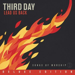 Image for 'Lead Us Back: Songs of Worship (Deluxe Edition)'