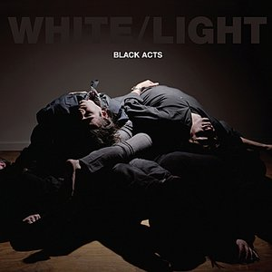 Image for 'Black Acts'