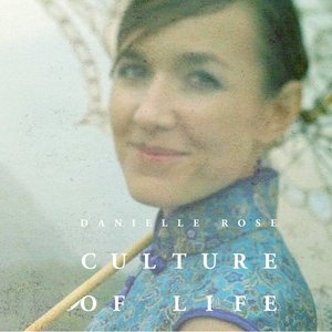 Image for 'Culture of Life'