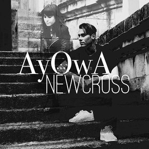 Image for 'Newcross'