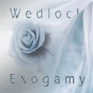 Image for 'Exogamy'