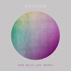 Immagine per 'One Wild Life: Spirit'
