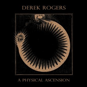 Image for 'A Physical Ascension'