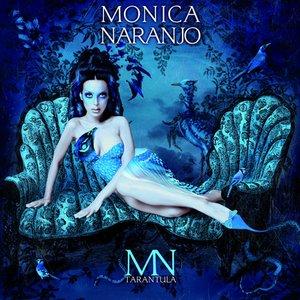 Image pour 'Europa (Remix)'