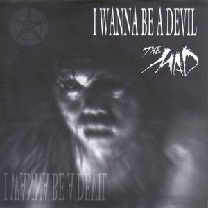 Image for 'i wanna be a devil'