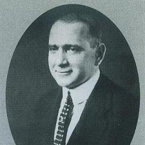 Image for 'Kanuni Garbis'