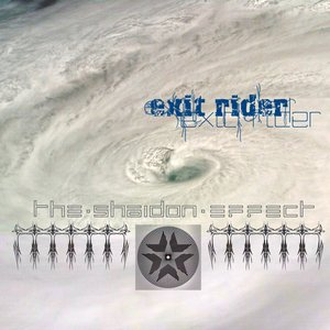 Image for 'Exit Rider'