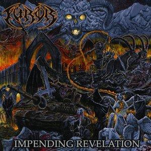 Imagen de 'Impending Revelation'