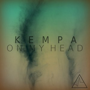 Image for 'On My Head'
