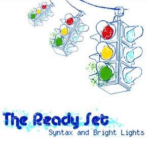 Bild für 'Syntax and Bright Lights'