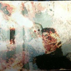 Immagine per 'unreleased (2011)'