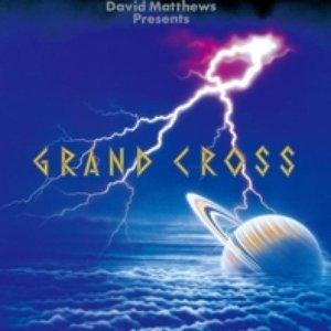 Image for 'Grand Cross'