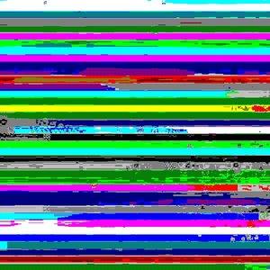 Image for 'YAWE6gletshn'