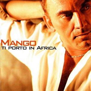Zdjęcia dla 'Ti porto in Africa'
