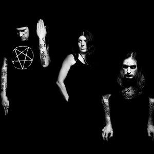 Image for 'Blackdeath'