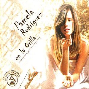 Image for 'En la orilla'