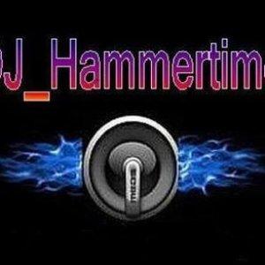 Bild för 'DJ_Hammertime'