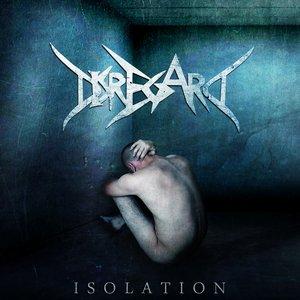 Bild für 'Isolation'